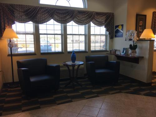 Microtel Inn & Suites By Wyndham Indianapolis Airport - Indianapolis, IN 46224