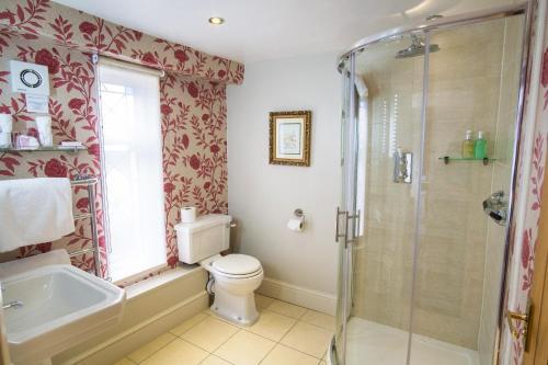 Wilton Lane, Wilton, Ross-on-Wye, Herefordshire, HR9 6AQ, England.