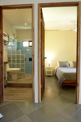 Hotel Meli Melo Photo
