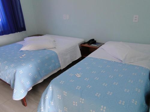 Foto de Vereda´s Hotel de Natividade
