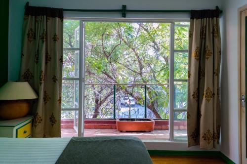 Residencia Polanco Photo