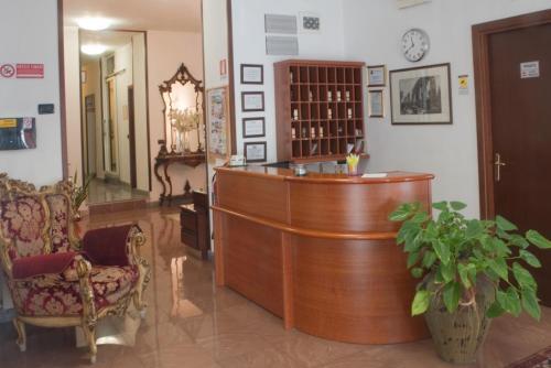 Hotel Antico Acquedotto photo 46