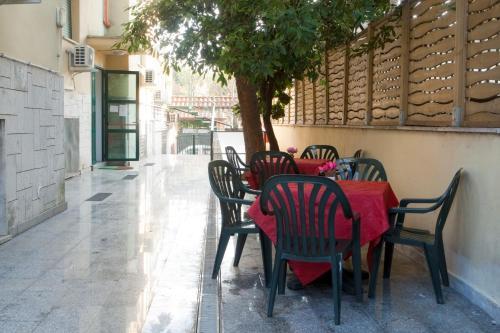 Hotel Antico Acquedotto photo 48