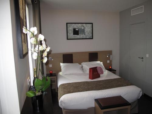 Source Hôtel photo 43