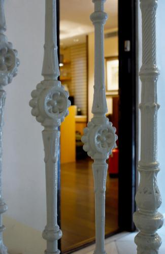 Boutique Barcelona Bed and Breakfast photo 11