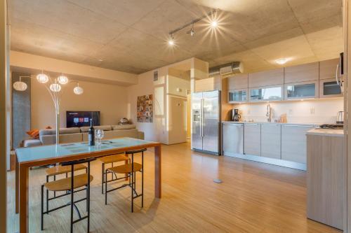 Westlake Condos By Domicile - Seattle, WA 98109