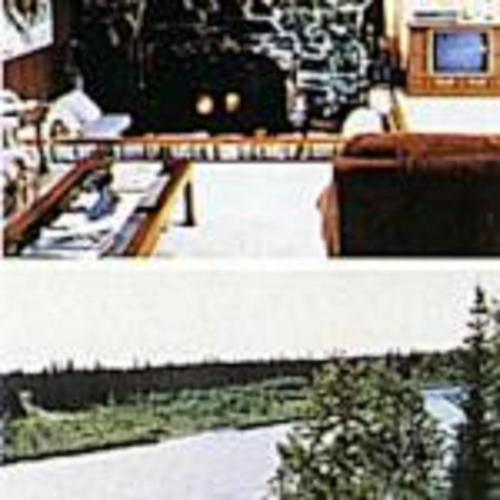 Soldotna B & B Lodge - Soldotna, AK 99669