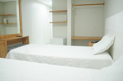 Aracaju Praia Hotel Photo
