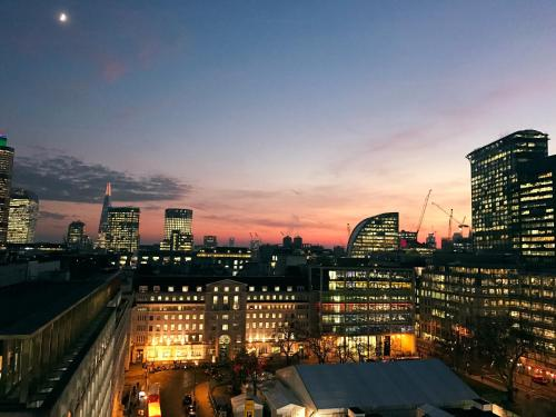 Montcalm Royal London House-City of London photo 15