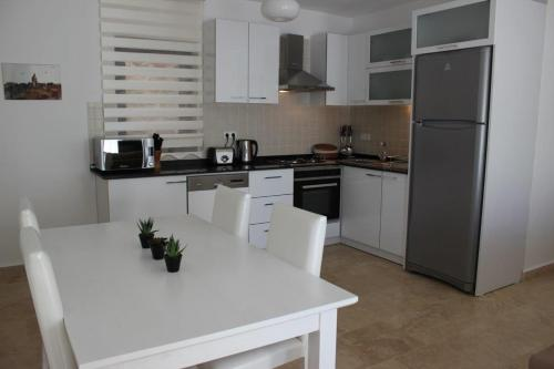 Kalkan Apartment Anna - 1127 tatil