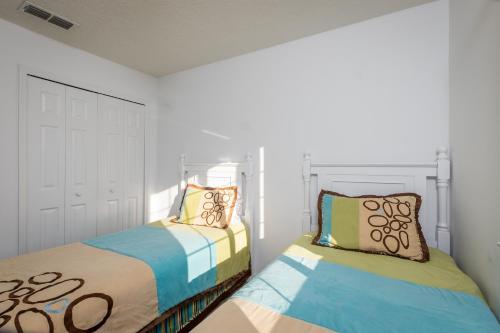 Affordable 3br Villa Near Orlando - Kissimmee, FL 34746