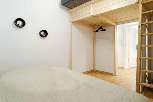 Grand Central Mitte Apartment photo 203