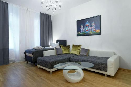 Grand Central Mitte Apartment photo 205