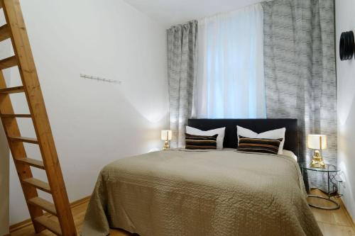 Grand Central Mitte Apartment photo 206