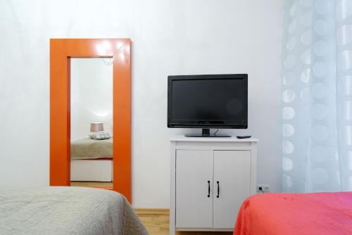 Grand Central Mitte Apartment photo 207
