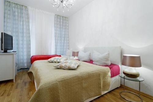 Grand Central Mitte Apartment photo 212
