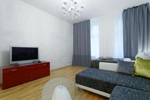 Grand Central Mitte Apartment photo 214