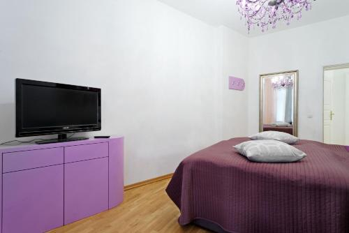 Grand Central Mitte Apartment photo 215