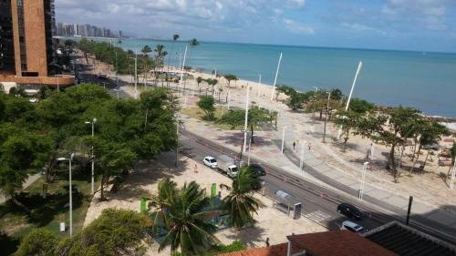 Beira Mar Smart Flat Photo