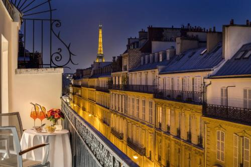 Splendide Royal Paris photo 4