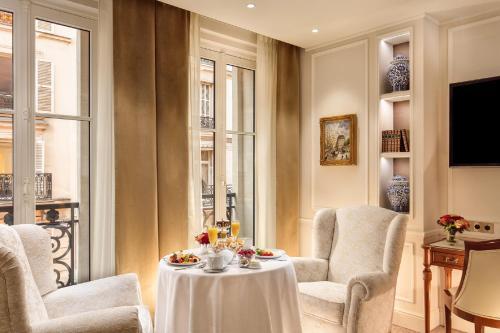 Splendide Royal Paris photo 5
