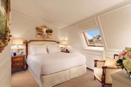 Splendide Royal Paris photo 9