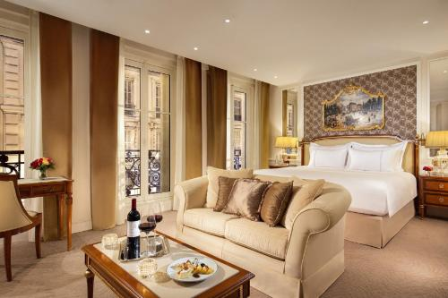 Splendide Royal Paris photo 12
