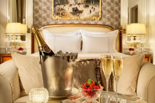 Splendide Royal Paris photo 21
