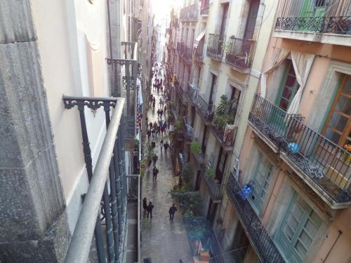 Hotel Jaume I photo 81