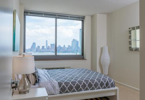 Zen Home Suites - New York City Photo