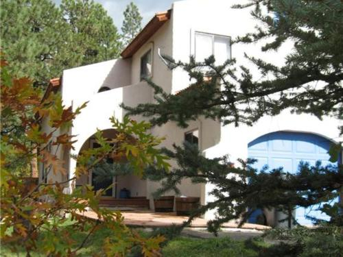 Walnut House Home - Pagosa Springs, CO 81147