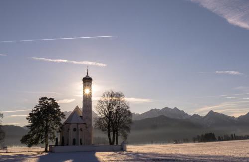 Landgasthof Zur Post photo 21