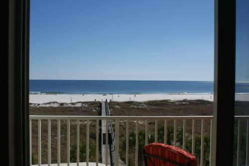 Tidewater 204 - Orange Beach, AL 36561