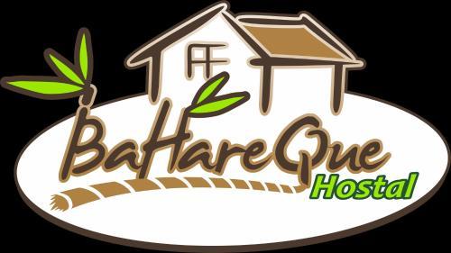 Bahareque Hostal