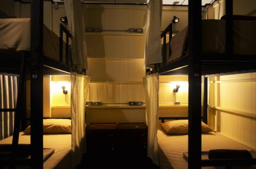 Banchan Hostel photo 5