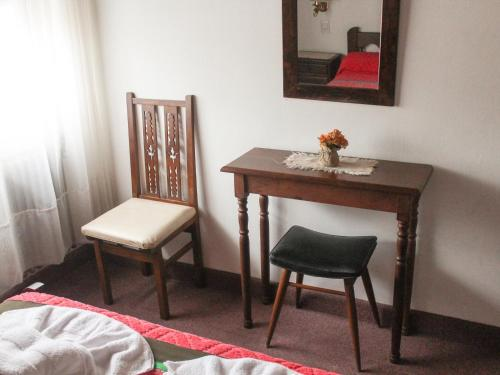 Hotel Demi Photo