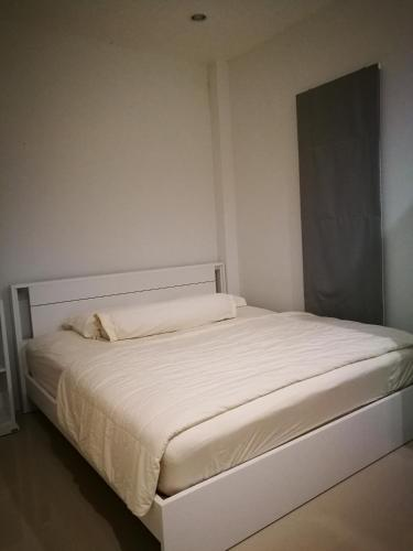 HotelSweet Home Okay Pai