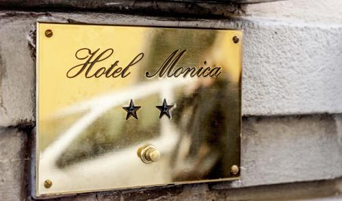 Hotel Monica photo 52