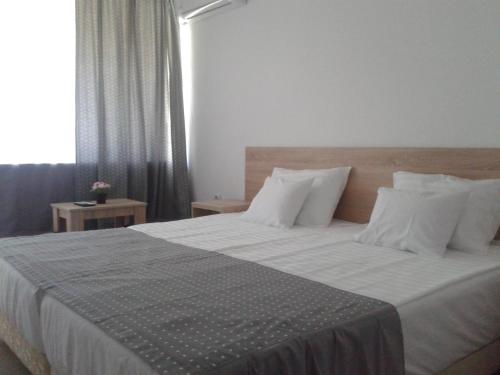 Hotel Semiramis photo 28