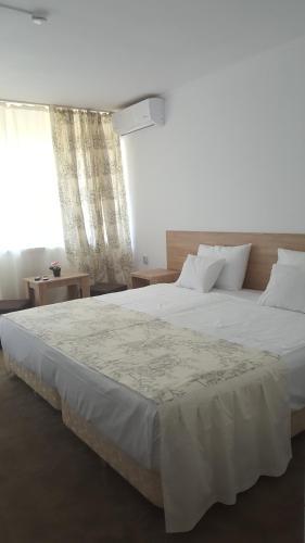 Hotel Semiramis photo 30