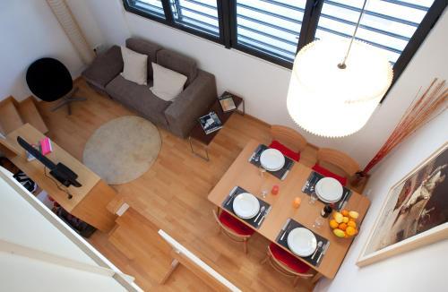 Apartment Bac de Roda Beach photo 6