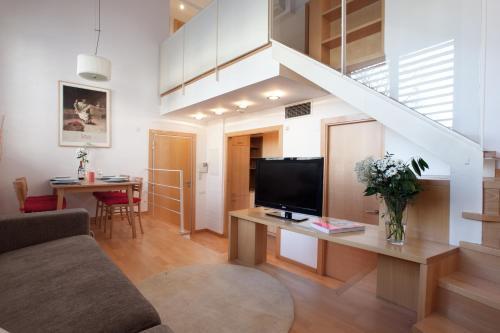Apartment Bac de Roda Beach photo 13