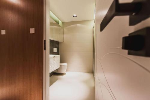 Apartament Rayskiego Foto 8