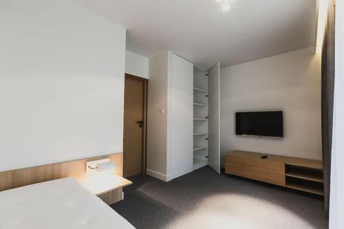 Apartament Rayskiego Foto 11