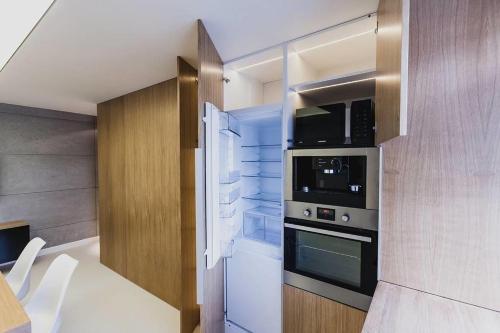 Apartament Rayskiego Foto 17