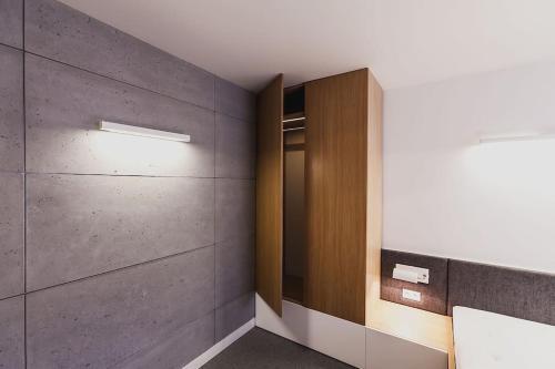 Apartament Rayskiego Foto 20