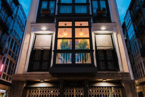 Posta Kalea, 11, 48005 Bilbao, Bizkaia, Spain.