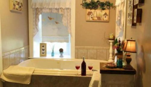 Airy View Bed And Breakfast - Columbia, PA 17512