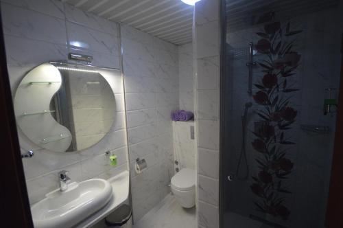 https://q-xx.bstatic.com/images/hotel/max500/870/87038494.jpg