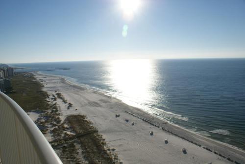 Turquoise Place 2006d - Orange Beach, AL 36561